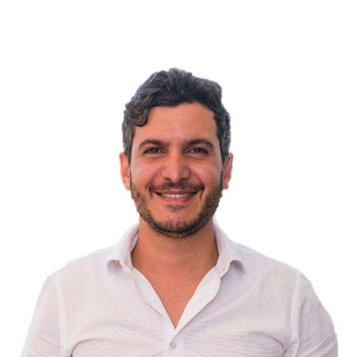 Alejandro Ambrad